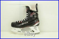 2017 Bauer Vapor X600 Ice Hockey Skates Senior 9 EE (0309-B-X600-9EE)