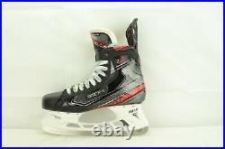 2019 Bauer Vapor 2X Ice Hockey Skates Senior Size 10 D (1104-1021)