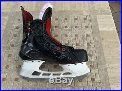 2019 Bauer Vapor X800 Ice Hockey Skates Senior 6.5 D (1024-B-X800-11.5D)