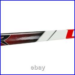 2 Pack CCM RBZ 240 Ice Hockey Sticks Senior Flex