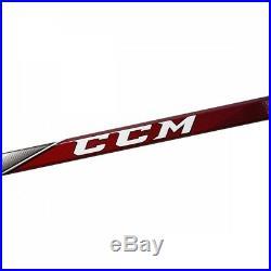 2 Pack CCM RBZ 340 GRIP Composite Ice Hockey Sticks Senior
