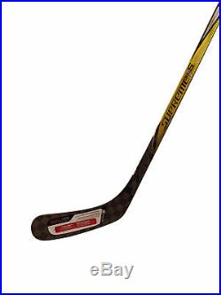 BAUER Supreme 1S S17 Intermediate Composite Hockey Stick, Ice Hockey Stick