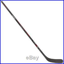 BAUER Vapor X90 Senior Composite Hockey Stick, Ice Hockey Stick, Inline Stick