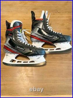 Bauer Hockey 2X Pro Adult Skates