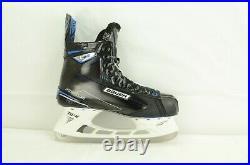 Bauer Nexus 2N Ice Hockey Skates Senior 11.5 D (0905-0316)