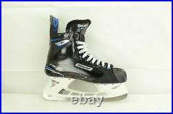 Bauer Nexus 2N Ice Hockey Skates Senior 12 D (1028-0973)
