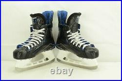 Bauer Nexus 2N Ice Hockey Skates Senior 6.5 D (1104-1037)