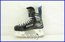 Bauer Nexus 2N Ice Hockey Skates Senior 6 EE (1104-1046)