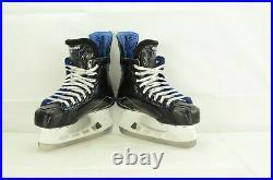 Bauer Nexus 2N Ice Hockey Skates Senior 7.5 D (1028-0971)
