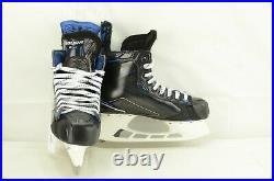 Bauer Nexus 2N Ice Hockey Skates Senior 8.5 D (0127-1856)