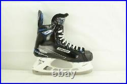 Bauer Nexus 2N Ice Hockey Skates Senior 9.5 EE (1008-0722)