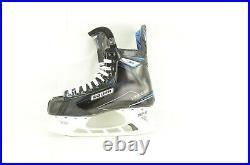 Bauer Nexus 2N Ice Hockey Skates Senior Size 10 D (0713-3668)