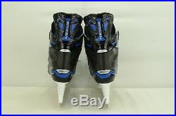 Bauer Nexus N2700 Ice Hockey Skates Senior 10 D (0330-B-N2700-10D)