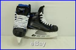 Bauer Nexus N2900 Ice Hockey Skates Senior 6.5 D (0416-B-N2900-6.5D)
