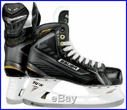 Bauer Supreme 170 Ice Skates Senior 6.0 Width D