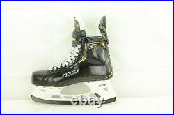 Bauer Supreme 2S Pro Senior Ice Hockey Skates 12 D (1209-1415)
