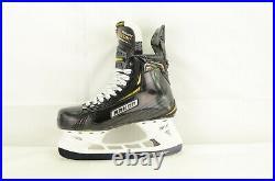 Bauer Supreme 2S Pro Senior Ice Hockey Skates 6.5 D (0407-2542)