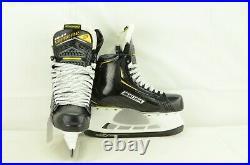 Bauer Supreme 2S Pro Senior Ice Hockey Skates 6.5 D (0407-2561)