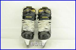 Bauer Supreme 2S Pro Senior Ice Hockey Skates 6 D (1008-0729)