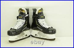 Bauer Supreme 2S Pro Senior Ice Hockey Skates 6 EE (0915-0201)