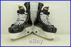 Bauer Supreme 2S Senior Ice Hockey Skates 12 D (0319-B-2S-12D)