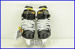 Bauer Supreme 2S Senior Ice Hockey Skates 6 D (0709-B-2S-6D)