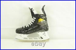 Bauer Supreme 3S Pro Senior Ice Hockey Skates 6 Fit 3 (Wide) (0928-0634)