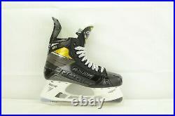 Bauer Supreme 3S Pro Senior Ice Hockey Skates 9.5 Fit 3 (Wide) (1104-1014)