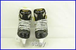 Bauer Supreme 3S Senior Ice Hockey Skates 6.5 Fit 1 (Narrow) (1028-0963)