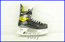 Bauer Supreme 3S Senior Ice Hockey Skates 7 Fit 1 (Narrow) (1230-1650)