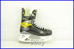 Bauer Supreme 3S Senior Ice Hockey Skates 9 Fit 1 (Narrow) (0428-2846)