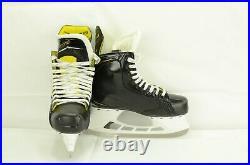 Bauer Supreme S29 Senior Ice Hockey Skates Senior Size 7 D (0827-0258)