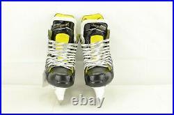 Bauer Supreme S29 Senior Ice Hockey Skates Senior Size 8.5 D (0317-2319)