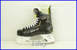 Bauer Supreme S29 Senior Ice Hockey Skates Senior Size 9 D (0611-B-S29-9D)