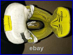 Bauer Supreme Senior Skates Comp 9.5D (S29 upgraded)