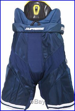 Bauer Supreme Total One Senior Ice Hockey Pants