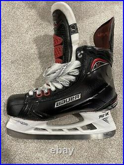 Bauer Vapor 1x Hockey Skates Adult Size 7