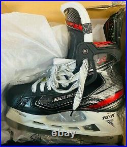Bauer Vapor 2X Hockey Skates NEW Multiple sizes