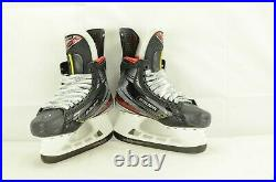 Bauer Vapor 2X Pro Ice Hockey Skates Senior Size 6 Fit 3 -Wide (0128-1879)