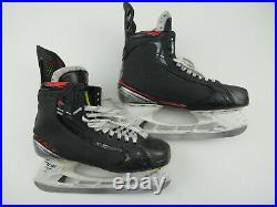 Bauer Vapor 2X Pro Stock Mens Ice Hockey Player Skates 11 D