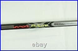 Bauer Vapor Flylite Grip Hockey Stick Senior Left Mathews P92 Flex 77