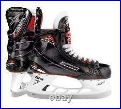 Bauer Vapor S17 1X Senior Ice Hockey Skates Schlittschuhe