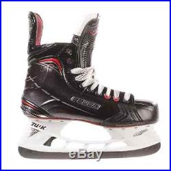 Bauer Vapor S17 X900 Senior Ice Hockey Skates Schlittschuhe
