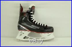 Bauer Vapor X2.7 Ice Hockey Skates Senior Size 10 D (0522-B-X2.7-10D)