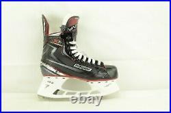 Bauer Vapor X2.7 Ice Hockey Skates Senior Size 6 EE (0317-2336)