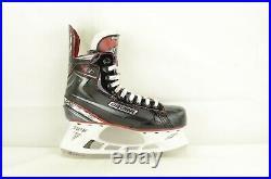 Bauer Vapor X2.7 Ice Hockey Skates Senior Size 7.5 EE (0428-2869)
