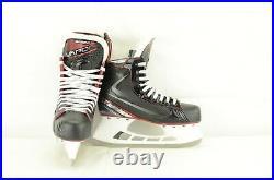Bauer Vapor X2.7 Ice Hockey Skates Senior Size 7 D (0515-3057)
