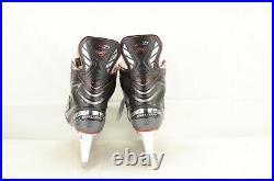 Bauer Vapor X2.7 Ice Hockey Skates Senior Size 8.5 D (0428-2865)