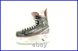 Bauer Vapor X2.7 Ice Hockey Skates Senior Size 8.5 D (0626-3556)