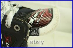 Bauer Vapor X2.9 Goalie Ice Hockey Skates Senior Size 9.5 D (0317-2339)